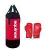 Set boxe junior BOE-001