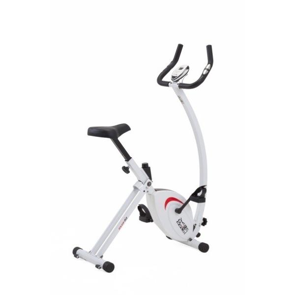 EVERFIT  BFK-Easy Slim  Cyclette Ciclocamera