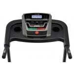 TFK-330 Evo console
