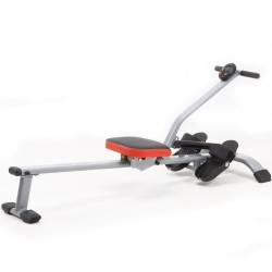 Vogatori Rower EVERFIT Rower Smart