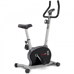 Cyclette Ciclocamere EVERFIT BFK-300
