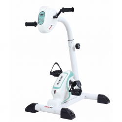Cyclette Ciclocamere EVERFIT Welly E Combi