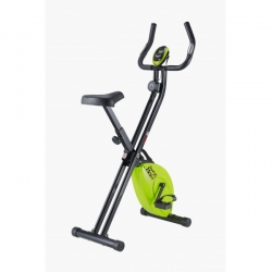 Cyclette Ciclocamere EVERFIT BFK-Slim