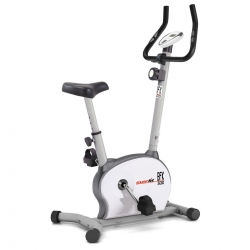 Cyclette Ciclocamere EVERFIT BFK-500
