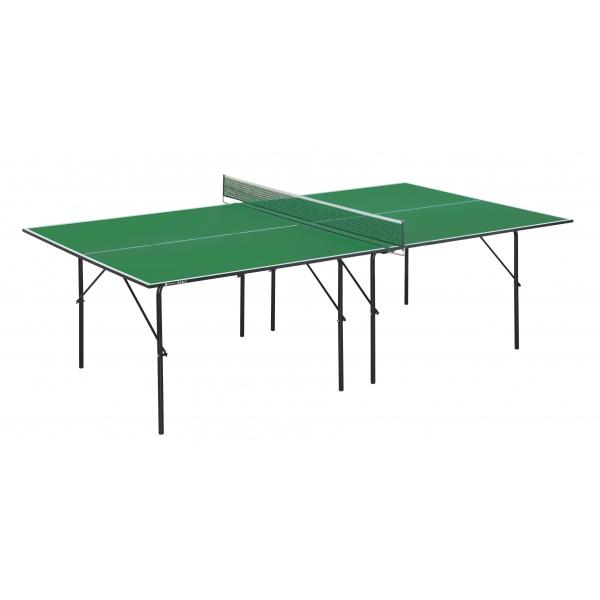 GARLANDO  Basic (da interno)  Tavolo da ping pong  (invio gratuito)