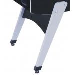 gambe del biliardino