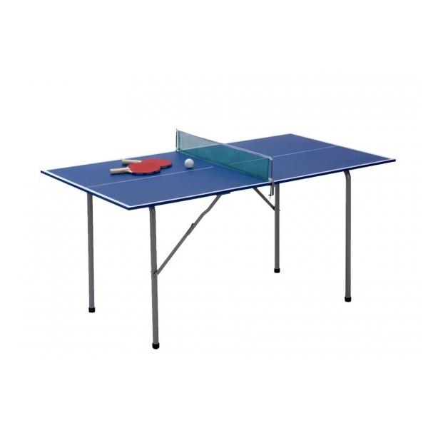 GARLANDO  Junior  Tavolo da ping pong