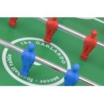 Dettaglio campo di gioco