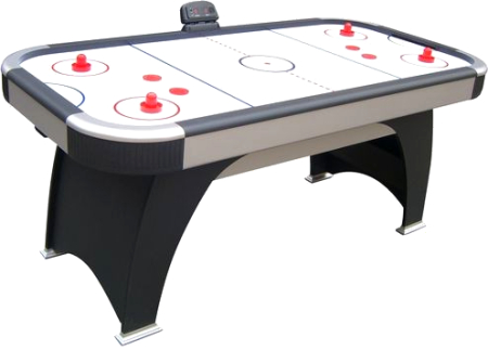 Garlando Air Hockey Zodiac Gioco