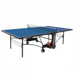 Tavoli da ping pongGARLANDOMaster Outdoor Blu