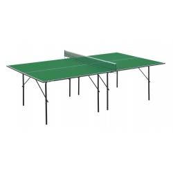 Tavoli da ping pongGARLANDOBasic (da interno)