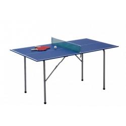 Tavoli da ping pongGARLANDOJunior