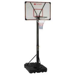 BasketGARLANDOPiantana San Diego