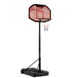 BasketGARLANDOPiantana San Josè