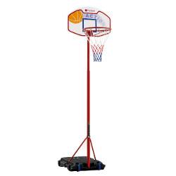 BasketGARLANDOPiantana El Paso