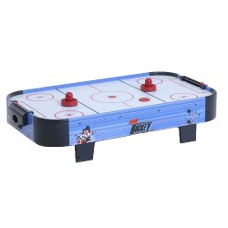 Air Hockey GARLANDO Ghibli