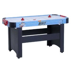 Air Hockey GARLANDO Mistral