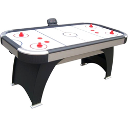Air Hockey GARLANDO Air Hockey Zodiac