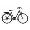 GEPIDA bicicletta elettrica REPTILA 1000 ruote 28 donna nero