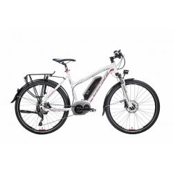 Biciclette ElettricheGEPIDABERIG 1000 donna ruote 26