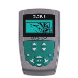 MagnetoterapiaGLOBUS Magnum XL con solenoide flessibile
