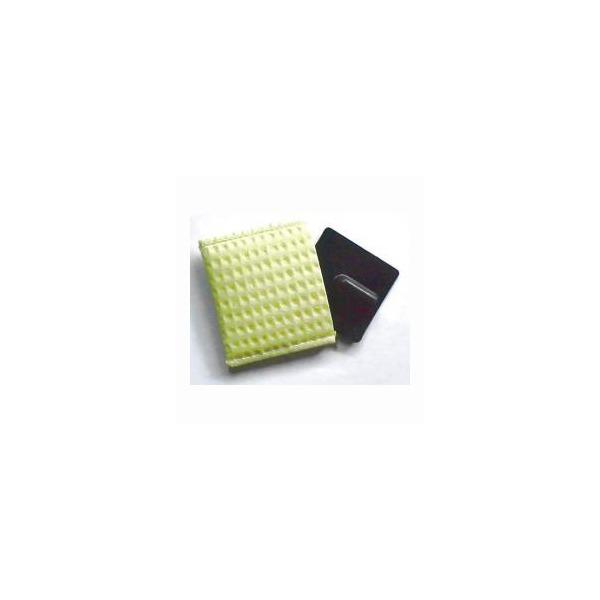 GLOBUS  Elettrodo per ionoforesi 50x50 mm  Elettrodi