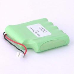 Ricambi elettrostimolatoriGLOBUSPacco batteria MD - PL - MG