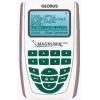 GLOBUS Magnum XL Pro con solenoidi rigidi