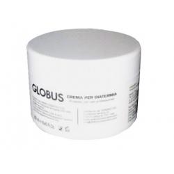 Tecar TerapiaGLOBUS Crema tecar 250 ml