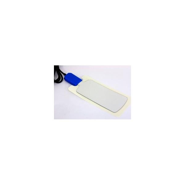 GLOBUS  Elettrodo Dual Trode L  Ricambi