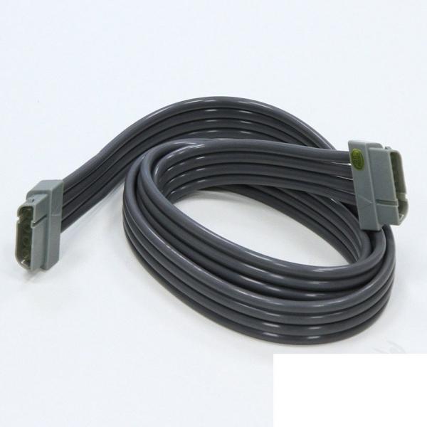 GLOBUS  Connettore singolo per PressCare  Accessori Pressoterapia