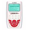 GLOBUS Premium 400 + omaggi