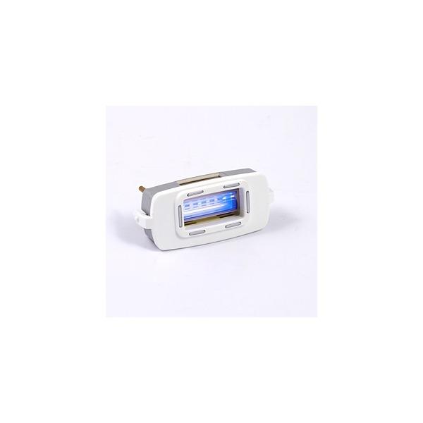 GLOBUS  Lampada Fotoringiovanimento per Epilmax G-Light  Ricambi