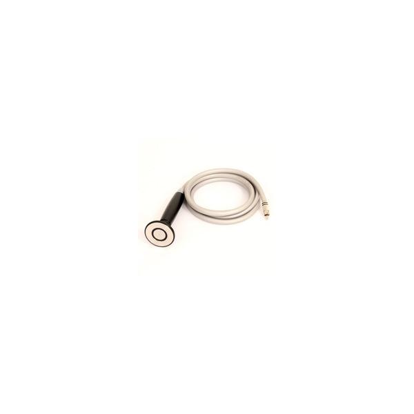 GLOBUS  Manipolo per tecarterapia Mono-Trode 30 mm  Ricambi  (invio gratuito)