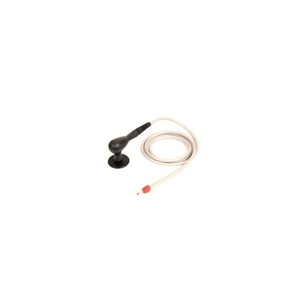 GLOBUS  Manipolo Cap-Trode per TecarTerapia  Ricambi  (invio gratuito)