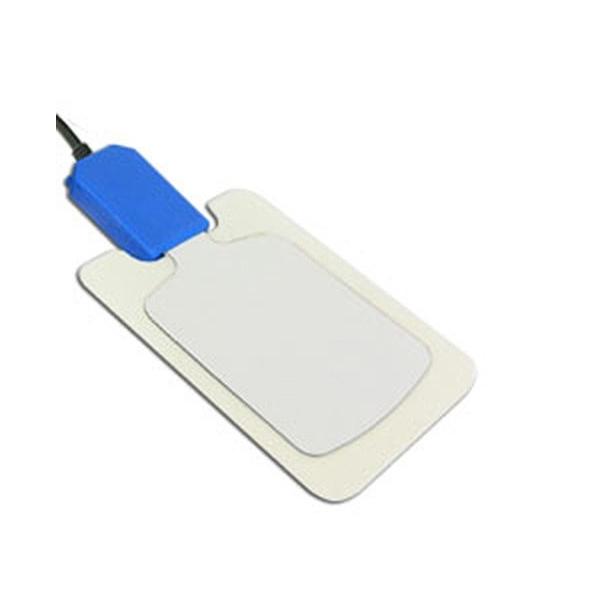 GLOBUS  Elettrodo Dual-Trode M   Ricambi