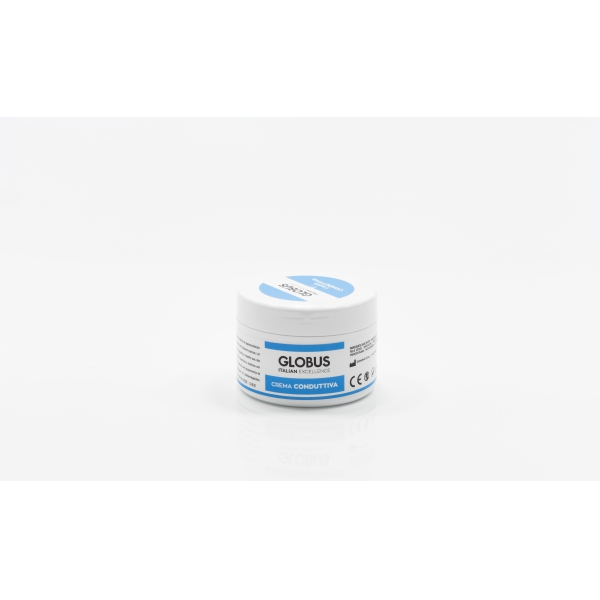 GLOBUS  Crema tecar 250 ml   Tecar Terapia