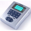 GLOBUS Medisound 3000
