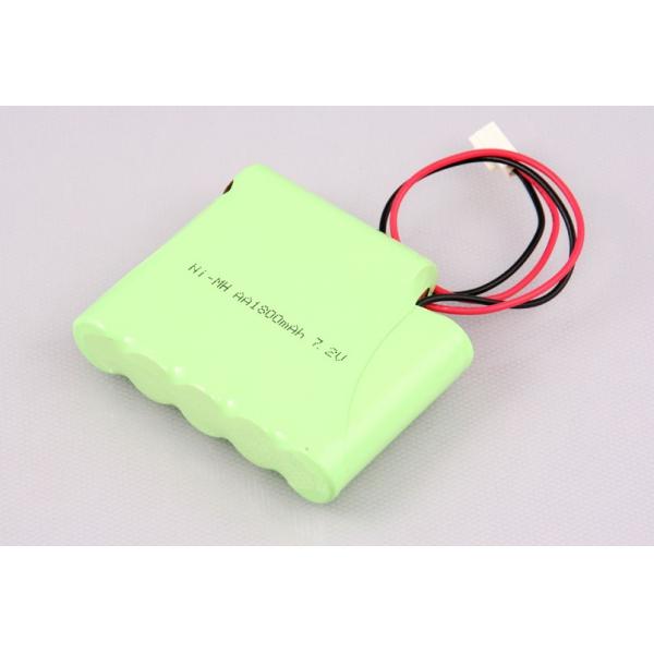 GLOBUS  Pacco Batteria Magneto  Ricambi elettrostimolatori