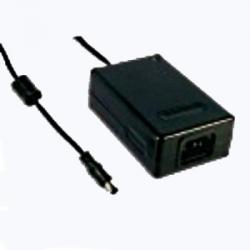 RicambiGLOBUSAlimentatore Medi 220 V