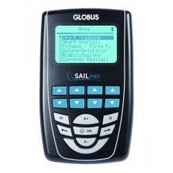 ElettrostimolatoriGLOBUS Sail Pro