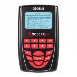ElettrostimolatoriGLOBUS Soccer Pro