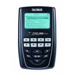 ElettrostimolatoriGLOBUSCycling Pro + omaggi