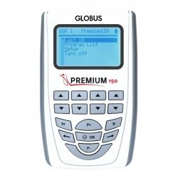 ElettrostimolatoriGLOBUS Premium 150