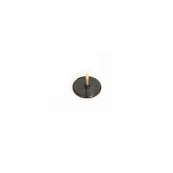 RicambiGLOBUSTesta Cap-Trode 30 mm per manipolo tecarterpia