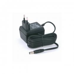 Ricambi elettrostimolatoriGLOBUSCaricabatterie per 4 canali