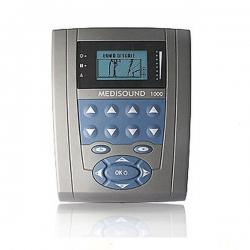 UltrasuoniGLOBUS Medisound 1000