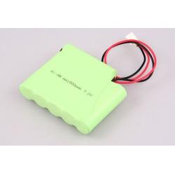 Ricambi elettrostimolatoriGLOBUSPacco Batteria Magneto