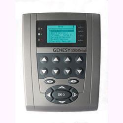 ElettrostimolatoriGLOBUS Genesy 3000 Rehab