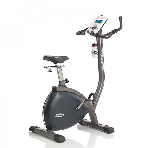 Halley Fitness Nexus Upright